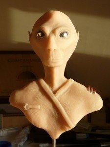 Alien 51 - création dans création alien09-225x300