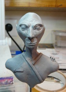 alien14-216x300 Alien dans FIGURINES