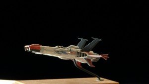 cosmowing04